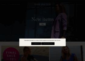 annavantoor.nl