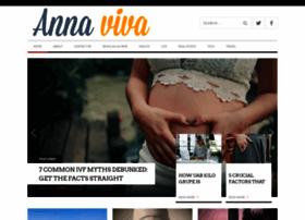annaviva.com