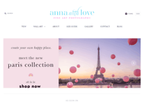 annawithloveshop.com