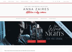 annazaires.com