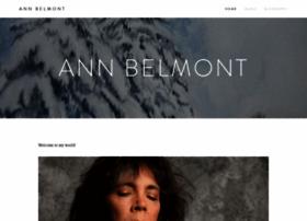 annbelmont.com