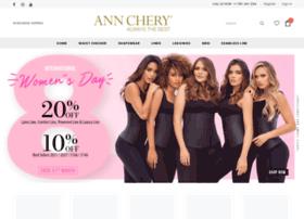 annchery.com.co