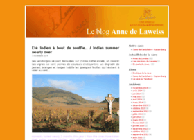 anne-boecklin-kaysersberg.com