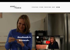 Anne-mariefaiola.com