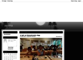anne11.bloggplatsen.se