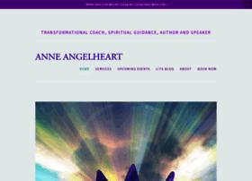 anneangelheart.com
