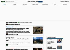 annearundel.patch.com