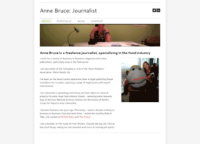 annebruce.weebly.com