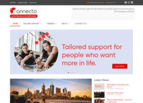 annecto.org.au