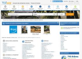 annecy.yalwa.fr