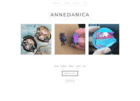 annedanica.bigcartel.com