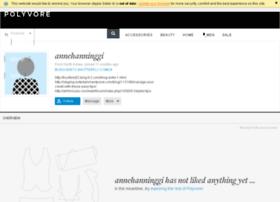 annehanninggi.polyvore.com