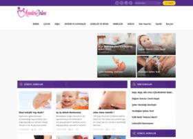 anneleronline.com