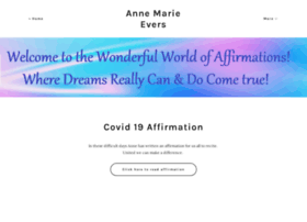annemarieevers.com