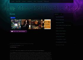 Annemariekell.com