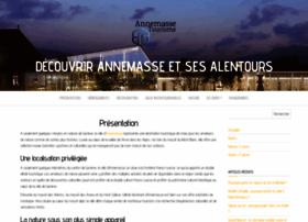 annemasse-agglo-tourisme.com