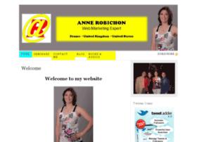 annerobichon.com