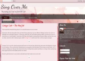 anneroyster.blogspot.com