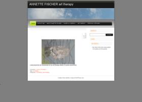 annettefischer.wordpress.com