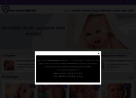 annevebebek.org