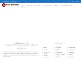 annewainscott.com