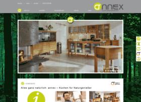 annex.de