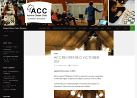 annexchessclub.com