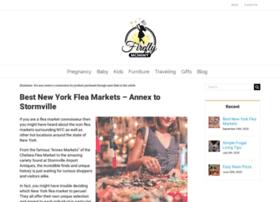 annexmarkets.com