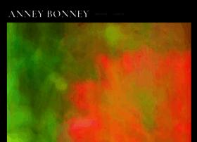 anneybonney.com