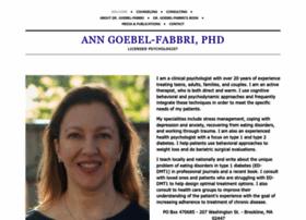 anngoebel-fabbri.com
