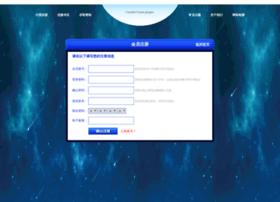 anngungon.com