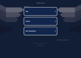 annhe.com