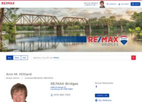 annhilliard.com