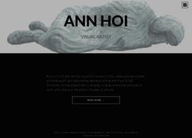 annhoi.wordpress.com