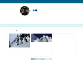 anniefast.contently.com