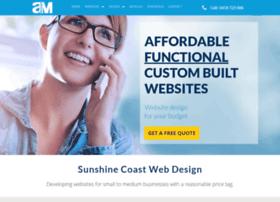annieminton.com.au