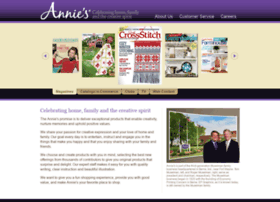 annies-publishing.com