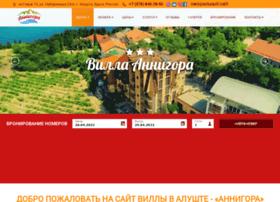 annigora.com