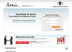 annii.com