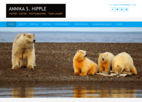 annikahipple.com