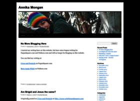 annikamongan.com