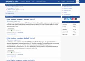 annimon.com