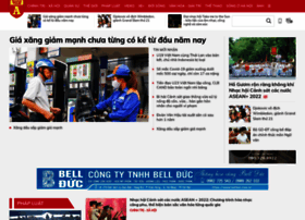 anninhthudo.vn
