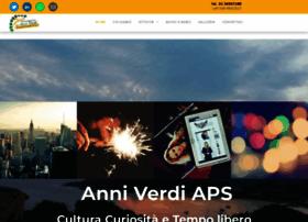 anniverdiuniver.com