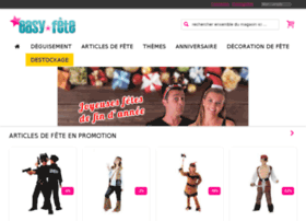 anniversaire-express.com