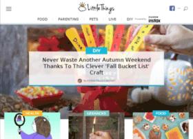 anniversary.littlethings.com