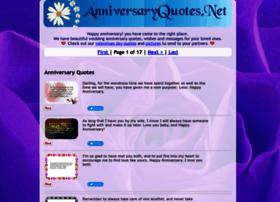 anniversaryquotes.net