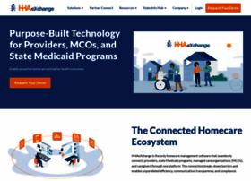 annkissam.com