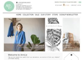 annliz.com