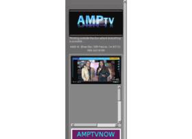 annmarieprotv.com